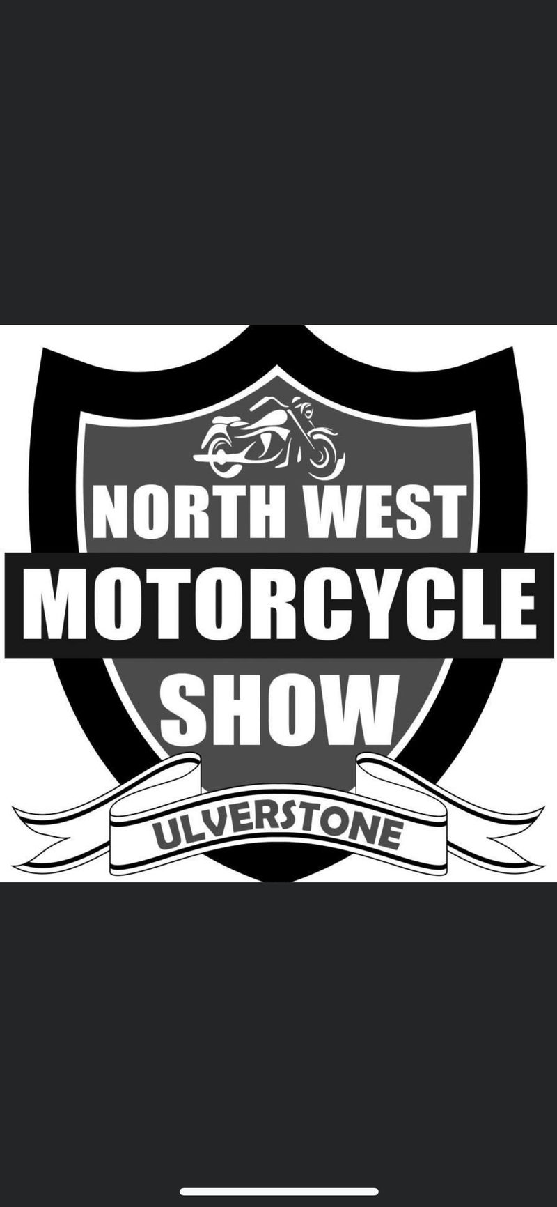 (North N/w) North west motorcycle show