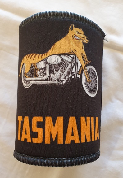 Stubby Holder Image
